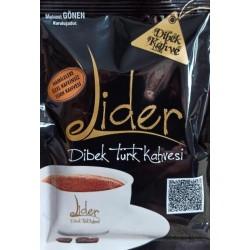 Hamilelere Özel Anne Kafeinsiz Türk Kahvesi